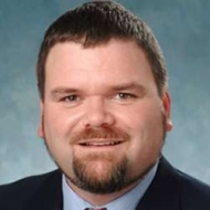 Joerg Olson