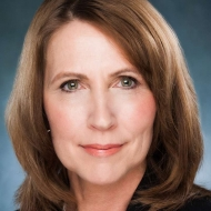 Kelly Grant