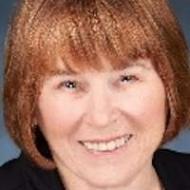 Susan Gugliotta