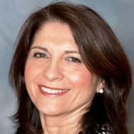 Gabriella Ambrosi