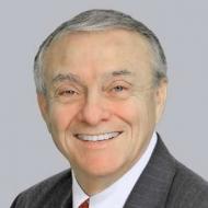 Roy Johnston