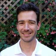 Joel Banuelos
